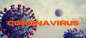 https://www.tp24.it/immagini_articoli/20-10-2020/1603185699-0-marsala-coronavirus-troppi-ragazzi-davanti-ai-cancelli-della-scuola.png