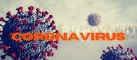 https://www.tp24.it/immagini_articoli/20-10-2020/1603215010-0-coronavirus-nbsp-iss-il-71-dei-malati-ha-pochi-o-nessun-sintomo-meno-dell-1-e-critico.png