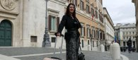https://www.tp24.it/immagini_articoli/20-10-2020/1603221312-0-mafia-nbsp-vicenda-nicosia-rinviata-a-giudizio-per-falso-la-deputata-occhionero.png
