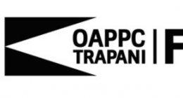 https://www.tp24.it/immagini_articoli/20-10-2020/1603227363-0-castelvetrano-l-ordine-degli-architetti-di-trapani-ha-diffidato-il-sindaco-alfano.jpg
