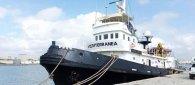 https://www.tp24.it/immagini_articoli/20-10-2021/1634718770-0-immigrazione-nbsp-la-procura-chiede-l-archiviazione-della-mare-jonio.jpg