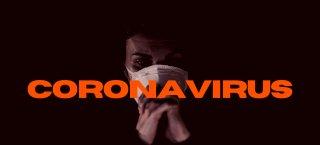 https://www.tp24.it/immagini_articoli/20-10-2021/1634720928-0-covid-il-virus-e-mutato-ancora-italia-niente-immunita-di-gregge-nbsp.png
