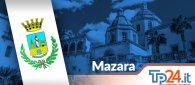 https://www.tp24.it/immagini_articoli/20-10-2021/1634723926-0-mazara-approvato-dalla-giunta-il-piano-nbsp-opere-pubbliche.jpg