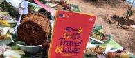 https://www.tp24.it/immagini_articoli/20-10-2021/1634724495-0-travel-amp-taste-parte-progetto-di-turismo-enogastronomico-del-gal-elimos.png