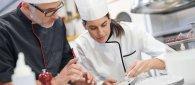 https://www.tp24.it/immagini_articoli/20-10-2021/1634724933-0-la-scuola-di-alta-formazione-italian-luxury-hospitality-academy-organizza-un-open-day-il-6-novembre.jpg
