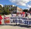 https://www.tp24.it/immagini_articoli/20-10-2021/1634733663-0-assistenza-agli-alunni-disabili-a-trapani-in-100-al-corteo-di-protesta.jpg