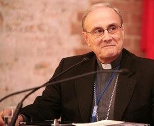 https://www.tp24.it/immagini_articoli/20-11-2014/1416464386-0-il-vescovo-di-mazara-domenico-mogavero-in-corsa-per-diventare-arcivescovo-a-palermo.jpg