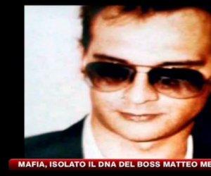 https://www.tp24.it/immagini_articoli/20-11-2014/1416486712-0-matteo-messina-denaro-sempre-piu-al-vertice-della-mafia-siciliana.jpg