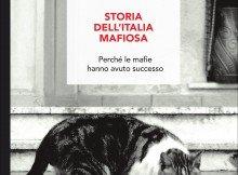 https://www.tp24.it/immagini_articoli/20-11-2015/1448021473-0-storia-dellitalia-mafiosa-di-isaia-sales.jpg