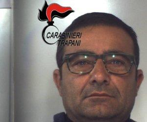 https://www.tp24.it/immagini_articoli/20-11-2018/1542689669-0-campobello-mafia-droga-guai-mario-tripoli-politica-tace.jpg