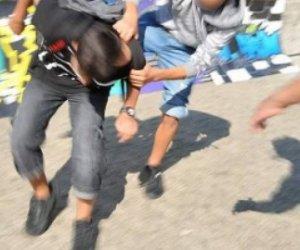https://www.tp24.it/immagini_articoli/20-11-2018/1542697090-0-giovani-violenza-marsala-ragazzino-picchiato-centro-punizione-video.png