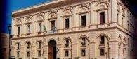 https://www.tp24.it/immagini_articoli/20-11-2018/1542710517-0-trapani-linvito-sindaco-tranchida-iniziative-democrazia-partecipata.jpg