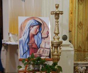 https://www.tp24.it/immagini_articoli/20-11-2019/1574208887-0-trapani-domani-celebrazioni-virgo-fidelis-patrona-dellarma-carabinieri.jpg