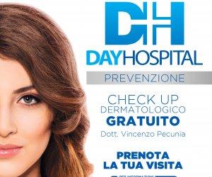 https://www.tp24.it/immagini_articoli/20-11-2019/1574209912-0-hospital-marsala-mese-prevenzione-dermatologica-checkup-gratuito.jpg