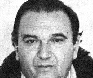 https://www.tp24.it/immagini_articoli/20-11-2019/1574235705-0-mafia-confisca-beni-boss-brancaccio-giuseppe-guttadauro.jpg