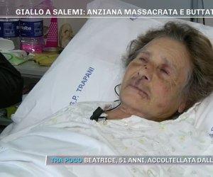 https://www.tp24.it/immagini_articoli/20-11-2019/1574239199-0-lanziana-picchiata-sangue-salemi-indagini-tutto-campo.jpg