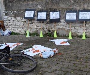 https://www.tp24.it/immagini_articoli/20-11-2019/1574246344-0-trapani-ricordate-cinque-vittime-incidenti-stradali-2019.jpg
