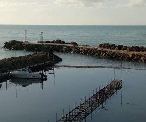 https://www.tp24.it/immagini_articoli/20-11-2019/1574249322-0-selinunte-pescatori-comune-porto-bloccato-alfano-chiama-genio-civile.jpg