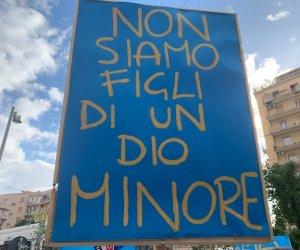 https://www.tp24.it/immagini_articoli/20-11-2019/1574258904-0-protesta-veterinari-siciliani-ecco-cosa-chiedono.jpg