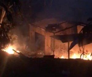 https://www.tp24.it/immagini_articoli/20-11-2019/1574269762-0-tragedia-sicilia-esplode-fabbrica-fuochi-dartificio.jpg