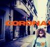 https://www.tp24.it/immagini_articoli/20-11-2020/1605833578-0-coronavirus-166-contagi-nel-trapanese-nbsp-e-un-nbsp-focolaio-in-una-rsa-a-marsala-musumeci-chiude-i-negozi-la-domenica.jpg