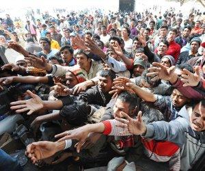 https://www.tp24.it/immagini_articoli/20-11-2020/1605893498-0-dossier-statistico-immigrazione-2020.jpg