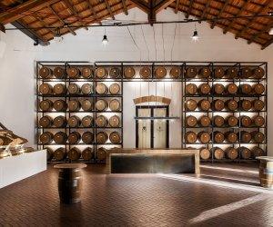 https://www.tp24.it/immagini_articoli/20-11-2020/1605904996-0-nasce-genesi-il-vino-che-racconta-140-anni-di-storia-della-pellegrino.jpg