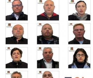 https://www.tp24.it/immagini_articoli/20-12-2016/1482238130-0-caccia-a-messina-denaro-operazione-ermes-2-undici-arresti-a-mazara-del-vallo.jpg