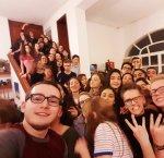 https://www.tp24.it/immagini_articoli/20-12-2018/1545316569-0-studenti-liceo-classico-marsala-generazione-erasmus.jpg