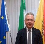 https://www.tp24.it/immagini_articoli/20-12-2018/1545323695-0-fabio-damiani-commisario-dellasp-trapani.jpg