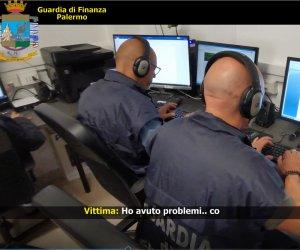 https://www.tp24.it/immagini_articoli/20-12-2019/1576830875-0-sicilia-prestava-soldi-tasso-dinteresse-fino-1200-arrestato-mentre-incassava.png