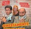 https://www.tp24.it/immagini_articoli/20-12-2019/1576846926-0-calatafimi-questa-sera-teatro-alhambra-onestamente-disonesti.jpg
