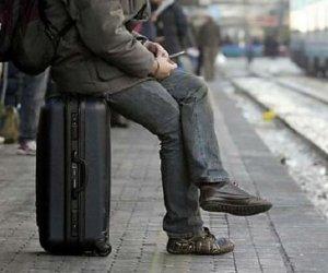 https://www.tp24.it/immagini_articoli/20-12-2019/1576847644-0-sicilia-giovani-sicindustria-campo-fuga-cervelli.jpg