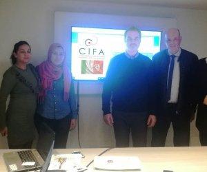 https://www.tp24.it/immagini_articoli/20-12-2019/1576860580-0-tunisia-cifa-gettate-basi-accordi-collaborazione-utica-tunisair.jpg