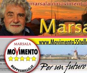 https://www.tp24.it/immagini_articoli/21-01-2017/1484959709-0-marsala-i-guai-dell-antiracket-e-l-imbarazzo-del-movimento-5-stelle.png