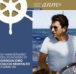 https://www.tp24.it/immagini_articoli/21-01-2018/1516515612-0-trapani-cambio-programma-regata-velica-commemorativa-giangiacomo-ciaccio-montalto.jpg
