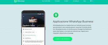 https://www.tp24.it/immagini_articoli/21-01-2018/1516518416-0-whatsapp-versione-business-ecco-cosa-serve-funziona.png