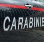 https://www.tp24.it/immagini_articoli/21-01-2018/1516519554-0-marsala-pescatore-anni-arrestato-carabinieri-liberta-droga.jpg