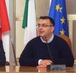 https://www.tp24.it/immagini_articoli/21-01-2018/1516523977-0-maxi-condanna-petrosino-sindaco-pagheremo-aumenteremo-tasse.jpg