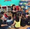 https://www.tp24.it/immagini_articoli/21-01-2018/1516526113-0-trapani-appuntamenti-lettura-alta-voce-bambini-biblioteca-diocesana.jpg