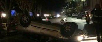 https://www.tp24.it/immagini_articoli/21-01-2018/1516532992-0-incidente-stradale-mazara-auto-sbanda-ribalta-lungomare-pieno-centro.jpg