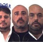 https://www.tp24.it/immagini_articoli/21-01-2018/1516541044-0-mafia-cinque-arresti-palermo-anche-figlio-dellautista-riina.jpg