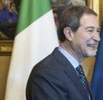 https://www.tp24.it/immagini_articoli/21-01-2018/1516550669-0-sicilia-rifiuti-ancora-nessuna-strategia-nomina-pierobon-congelata.jpg
