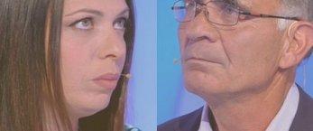 https://www.tp24.it/immagini_articoli/21-01-2018/1516561935-0-figlia-cacciata-perche-verginella-sicilia-medioevo-posta.jpg