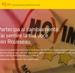 https://www.tp24.it/immagini_articoli/21-01-2018/1516565761-0-ecco-candidati-collegio-marsala-trapani-movimento-cinque-stelle.jpg