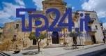 https://www.tp24.it/immagini_articoli/21-01-2019/1548049851-0-sicilian-town-sambuca-sicilia-sells-homes-dollar-each.jpg