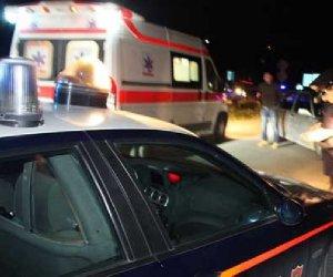 https://www.tp24.it/immagini_articoli/21-01-2019/1548052276-0-avola-castelvetrano-incidenti-mortali-fine-settimana-sicilia.jpg
