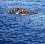 https://www.tp24.it/immagini_articoli/21-01-2019/1548054628-0-dozens-migrants-feared-dead-after-boat-capsizes-libya.jpg