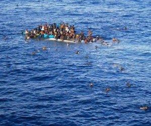 https://www.tp24.it/immagini_articoli/21-01-2019/1548054628-0-dozens-migrants-feared-dead-after-boat-capsizes-libya.jpg
