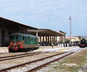 https://www.tp24.it/immagini_articoli/21-01-2019/1548060826-0-trapani-consiglio-comunale-dice-sottopasso-ferroviario.jpg